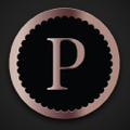 City Perfume Logo
