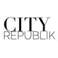 CityRepublik – CityRepublik Logo