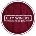 City Winery USA Logo