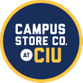 Columbia International University logo