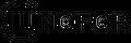 Ciunofor Jewelry Logo
