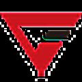 REVIBIKES(WAS CIVIBIKES) Logo