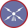Civil Standard Logo