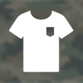 Civvies Apparel Logo
