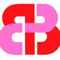 CK Bradley Logo