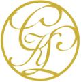 CKL INTERNATIONAL Logo