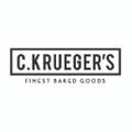 C. KRUEGER'S Logo