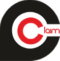 Claim Clothing Logo