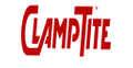 ClampTite Logo