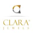 Clara.in India Logo