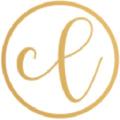 Clara Lifestyle Logo