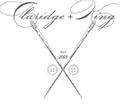 wwwclaridgeandking Logo