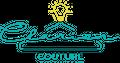 Clarion Couture USA Logo