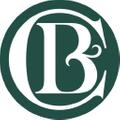 Clark's Botanicals Logo
