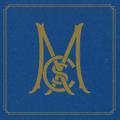 Clark Street Mercantile Logo