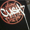Clash Graphics Logo