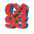 Class Act 93 Logo