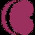 ClassBento Logo