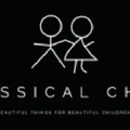 Classical Child Logo