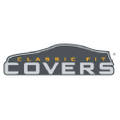 top flight automotive Logo
