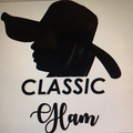 Classic Glam Boutique Coupons and Promo Codes