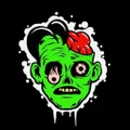 Classic Horror Shop Logo
