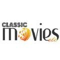 Classic Movies Etc Logo