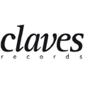 Claves Records logo
