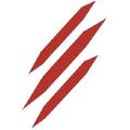 Clawguard Logo