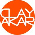 Clay AKAR logo
