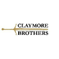 Claymore Brothers Logo
