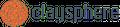 claysphere Logo
