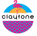 Claytone Logo