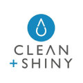 Clean and Shiny Coupons and Promo Codes