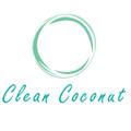 Cleanconut logo