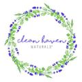 Clean Haven Naturals USA Logo