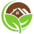 Clean Healthy Living Logo