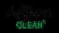 AspenClean Canada Logo