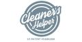 Cleaner's Helper Logo