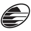 Cleanline Surf USA Logo