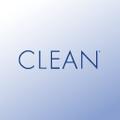Clean Program Logo