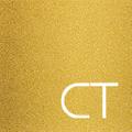 cleantan  Logo