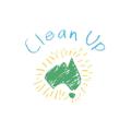 cleanupaustraliastore Logo