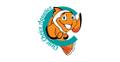 Clear Choice Aquatics Logo