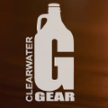 clearwatergear Logo