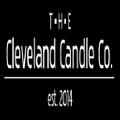 Cleveland Candle Logo