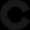 cleenbeauty Logo