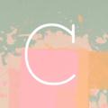 Clementineh logo