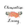 Clementine Living Logo