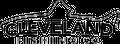 Cleveland Fishing Co. Logo